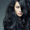Up to 68% Off Haircut and Highlights Packages