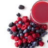 $7 Off Your Bill at Roxberry Juice Co.