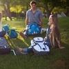 Granite Gear Water-Resistant Backpacks