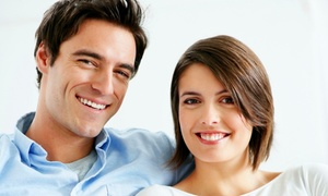 Puget Park Dental: $49.99 for a Dental Package with an Exam, X-ray, and Cleaning at Puget Park Dental ($299 Value)