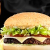 Up to 60% Off Catered Soul-Food or Burger Meals