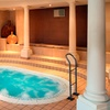 Spa Access With Treatments