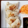 Up to 43% Off at The Local Thai Lounge