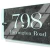 Up to 63% Off Fabness Custom House Signs