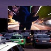 Up to 48%Off Double Feature at Ford Drive In