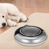 Kalorik 2-in-1 Robotic Vacuum Cleaner and Mop