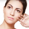 Up to 56% Off Facials or Microdermabrasions