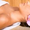 Up to 56% Off Facials at Sensation Skin Care