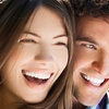 Up to 87% Off Dental Exam and Cleaning at Wyckoff Family Dentistry
