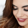 Up to 51% Off Eyelash Extensions at Pure Xtensions Inc.