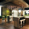 Up to 48% Off the The Home & Design Show