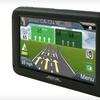 $79.99 for a Magellan RoadMate GPS Navigator
