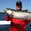 28% Off Four-Hour Fishing Trip