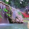 Lago di Garda: 1 o 2 notti, colazione e Terme. Ponti inclusi