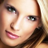 Up to 51% Off Salon Services at Unique U Day Spa