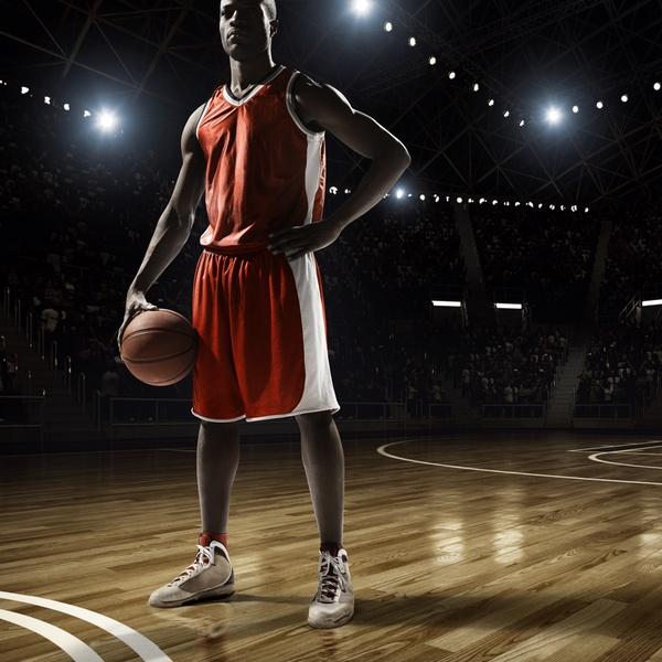 separation shoes ae759 7ba72 Charleston Cougars at Delaware Fightin' Blue Hens Basketball - Jan 25, 7:00  PM