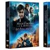 Warner Bros cofanetto Wizarding World