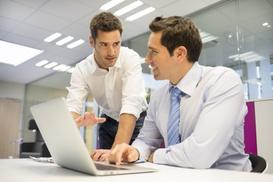 Infinity Coaching & Consulting: Two Life-Coaching Sessions from Infinity Coaching & Consulting (50% Off)