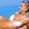 39% Off Unlimited Tanning