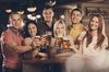 40% Off Pub Crawl Admission for Two from Pub Crawl New Orleans