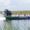 Up to 41% Off Everglades Airboat Tour
