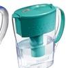 Brita 6-Cup Water Filter Pitcher