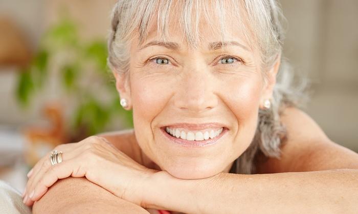Natural Beauty Rejuvenation From 45 Pembroke Pines Fl