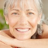 Up to 72% Off Skin-Tightening Treatments