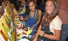 Pinot's Palette - Paradise Valley - Paradise Valley: $23 for a BYOB Painting Class at Pinot's Palette ($45 Value)