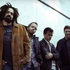 Counting Crows – Up to Half Off Concert