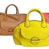 MoDA Women's Satchel Bags