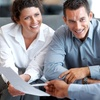 Up to 85% Off Tax Consultation at Hadrian CPAs