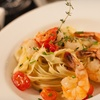 Up to 55% Off Italian Dinner at C House Lounge Café
