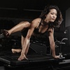 60% Off Fitness Classes