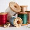 Up to 53% Off Sewing Parties and Classes at Made Sewing Studio
