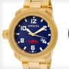 Up to 93% Off an Invicta Men's Diver Watch