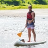 Up to 45% Off Stand-Up Paddle Boarding