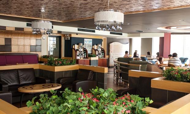 Dr-Cafe-02-1000x600.jpg