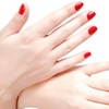 44% Off No-Chip Manicure
