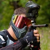 Up to 54% Off Paintball in Anna