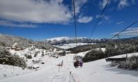 Un forfait de ski d1 ou 2 journées pour 1 ou 2 personnes dès 19,90 € avec RMSL Puyvalador