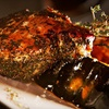 Half Off Hickory-Grilled Fare at Woodfire Kirby's
