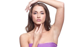 DermRX and Wellness: IPL Photofacial for Face, Arms and Hands, or Chest at DermRX and Wellness (Up to 80% Off)
