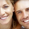 Up to 89% Off Dental Care