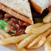 50% Off Casual American Food at Route 20 Diner