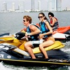Up to 60% Off at ATX Jet Skis