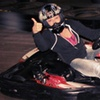 Up to 56% Off Two Go-Kart Races