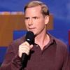 Tom Cotter –$29 for Standup