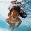 Up to 58% Off from Trinity Pool Care