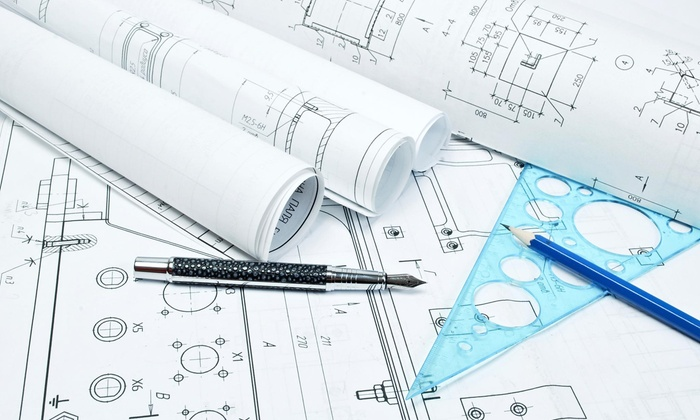 ADS Architecture Group  - Los Angeles: One-Hour Architectural Consultation from ADS Architecture Group  (45% Off)